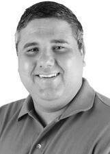 Candidato Alan Machado 5524