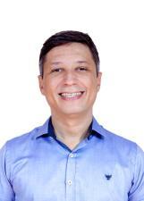 Candidato Alan Maia 5030