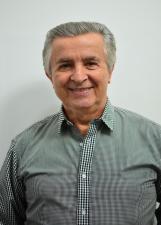 Candidato Alceu Totti Alceu Dispor 5090