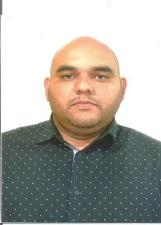 Candidato Alexandre Ferreira 5104