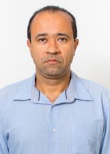 Candidato Alexandre Miranda 4061
