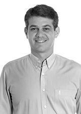 Candidato Alexandre Serfiotis 5570
