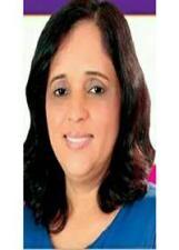 Candidato Alexandrina Falcão 3185