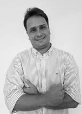 Candidato Allan Caldas 5577