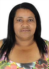 Candidato Ana Paula Janote 1993