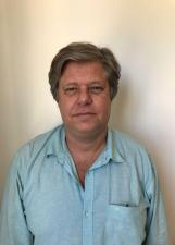 Candidato André Tenreiro 5025