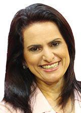 Candidato Anriete dos Trigêmeos 3153