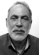 Candidato Armando Pessoa 1034