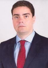 Candidato Átila A. Nunes 1505