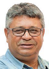 Candidato Augusto Pereira 3180