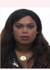 Candidato Barbara Sheldon 1124