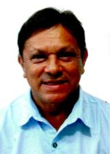 Candidato Barradas de Belford Roxo 4407