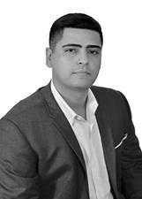 Candidato Bernard Tavares 5500