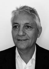 Candidato Camilo Sequeira 2333