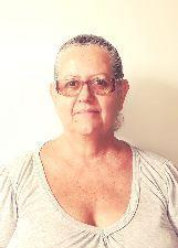 Candidato Cap Barbara 2802