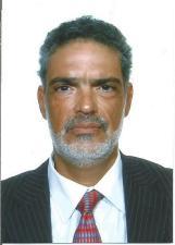 Candidato Capitão Léo 5181