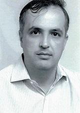 Candidato Cardoso Gugu 1417