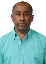 Candidato Carlos Augusto 6501