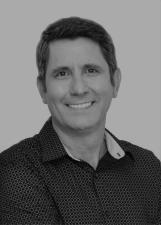 Candidato Carlos Conrado 2767