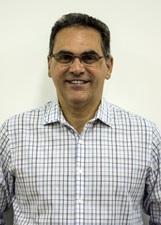 Candidato Carlos Dias 2588