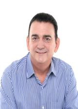 Candidato Carlos Macedo 4456