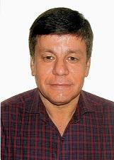 Candidato Carlos Siqueira 1418