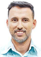 Candidato Carlos Spata 3110
