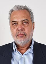 Candidato Cavadas 2019