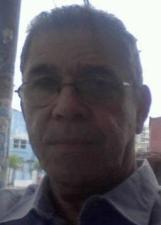Candidato Celio Roberto Hombre 5177
