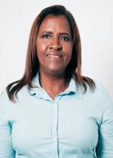 Candidato Celita Rezende 3560