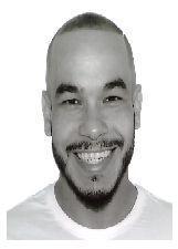 Candidato Chininha 2800