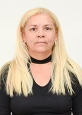 Candidato Cicera Maria 1995