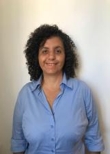 Candidato Cintia Teixeira 5012