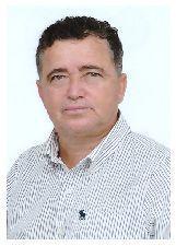 Candidato Ciro Borba 2801