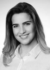 Candidato Clarissa Garontinho 9044