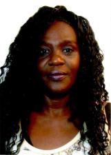 Candidato Claudia Juçara 4492