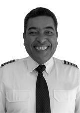 Candidato Comandante Alexandre Coelho 2274