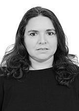 Candidato Consuelo Machado 5599