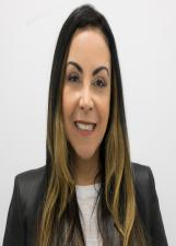Candidato Cristina Mel 5123