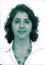 Candidato Cristina Pereira 7044