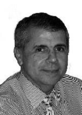 Candidato Daniel Tourinho 3636