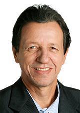 Candidato Dario Ferreira 3160