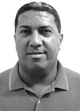 Candidato Dejorge Patrício 1001