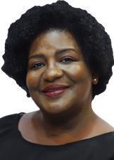 Candidato Denise Proença 3173