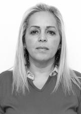 Candidato Denise Vigilante 1225