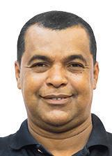 Candidato Dierry Luiz 3150