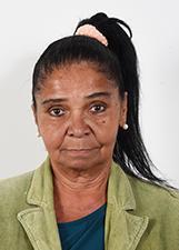 Candidato Diny Menezes do Acaraje 2027