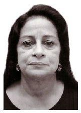 Candidato Diva Gomes 2827