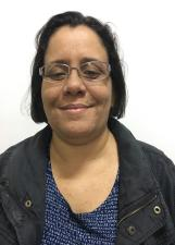 Candidato Dora Cordeiro 4367