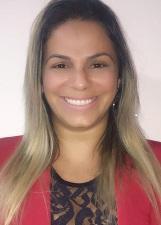 Candidato Doutora Edianne Abreu 1790
